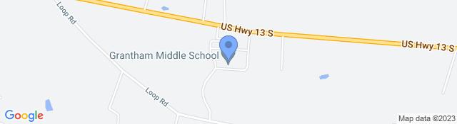 3093 US Hwy 13 S, Goldsboro, NC 27530, USA