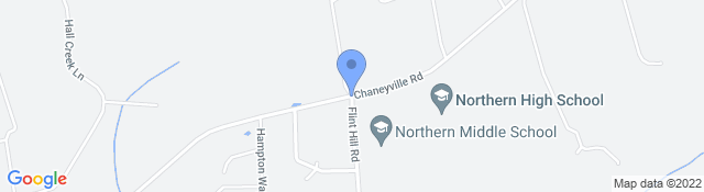 3098-2988 Chaneyville Rd, Owings, MD 20736, USA