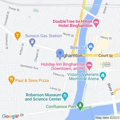 31 Main St, Binghamton, NY 13905, USA