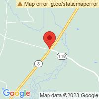 Mäklarkontor - Mora - Orsa