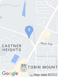 Western Technical College map
