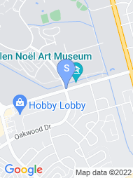 UT Permian Basin map