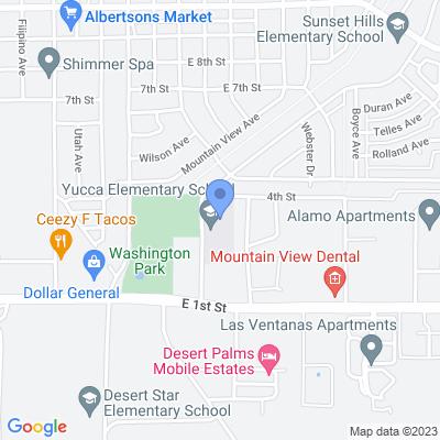 310 Dale Scott Ave, Alamogordo, NM 88310, USA