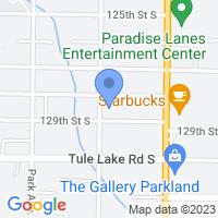 315 129th St S, Tacoma, WA 98444, USA