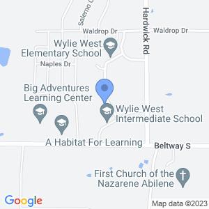 3158 Beltway S, Abilene, TX 79606, USA