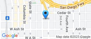Buscar en San Diego, CA