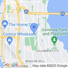 3200 23rd Ave S, Seattle, WA 98144, USA