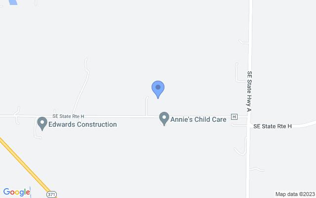 3221 SE State Rte H, Faucett, MO 64448, USA