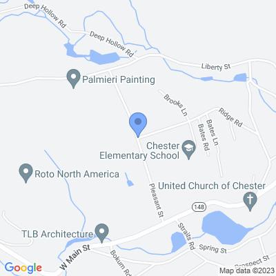33-21 Ridge Rd, Chester, CT 06412, USA