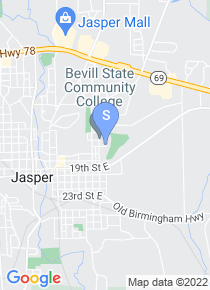 BSCC map