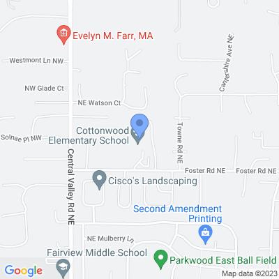 330 Foster Rd NE, Bremerton, WA 98311, USA