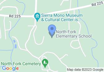 33087 Rd 228, North Fork, CA 93643, USA