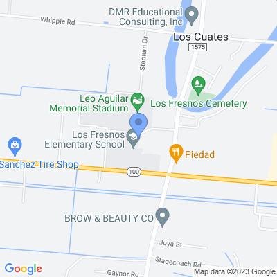 33422 FM1575, Los Fresnos, TX 78566, USA