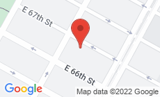 Google Maps thumbnail location of Kapoor Galleries