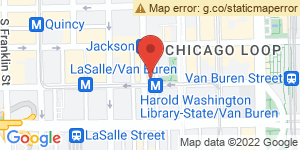 Brandos Location