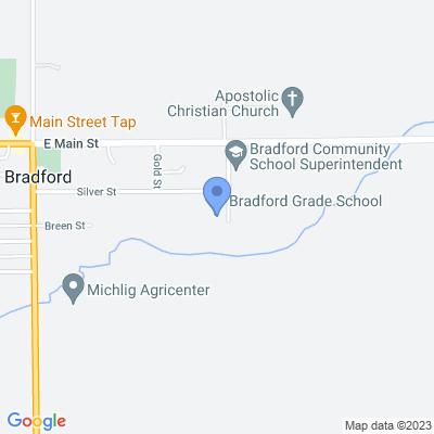 345 Silver St, Bradford, IL 61421, USA