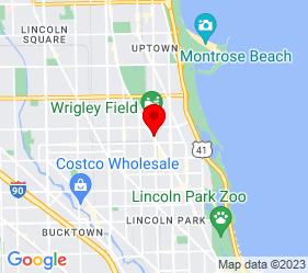 3461 N Clark St, , Chicago, IL 60657