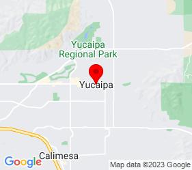 34895 Yucaipa Blvd, , Yucaipa, CA 92399