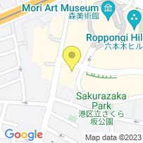 Google マップで見る