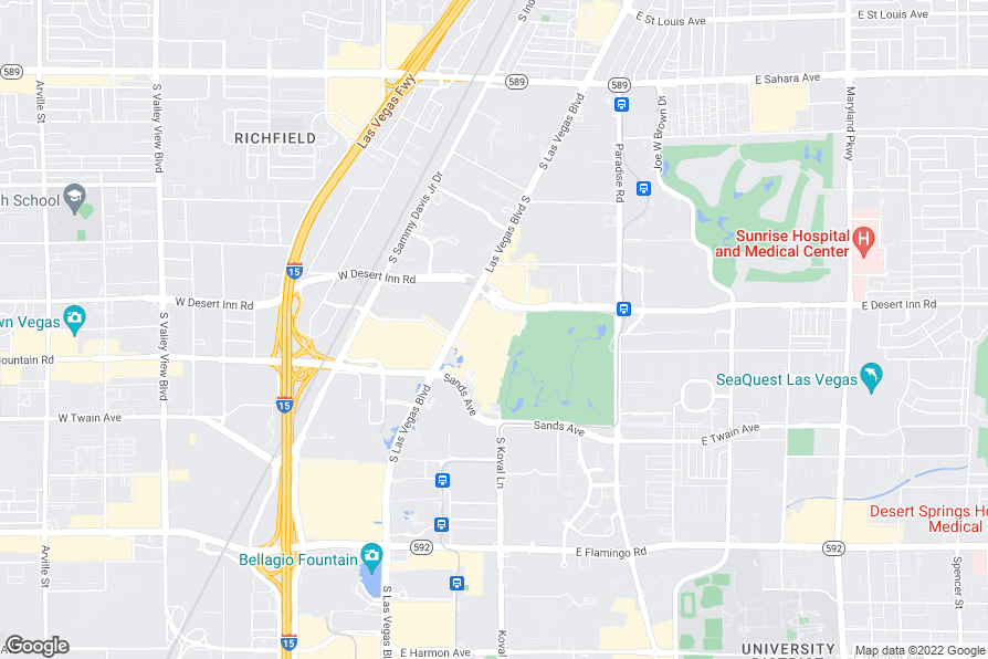 map of hotels on the las vegas strip with Encore At Wynn Las Vegas on Motel 6 Elko likewise Back Pool V3544102 likewise 9612873600 moreover LocationPhotoDirectLink G45963 D102514 I96839492 Fremont Street Experience Las Vegas Nevada furthermore 4645677773.