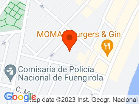 170449 - En el centro de Fuengirola a un paso de la playa