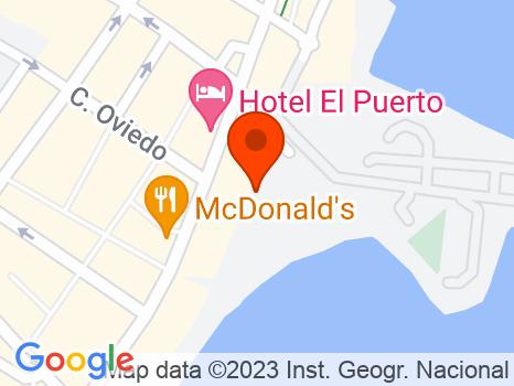 209697 - Paseo Maritimo Rey de España Fuengirola