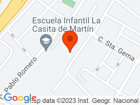 231858 - Cerca de la iglesia de Los Boliches