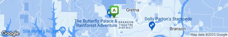 Map of Mcfarlains