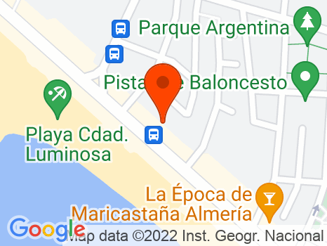 237051 - Junto a la Térmica. Zona Vega de Acá.