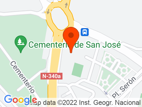 231538 - Junto al Estadio Juan Rojas