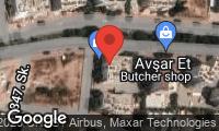 Harita: Se-fa Emlak