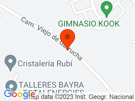 218919 - Cerca de Calle Mayor y Plaza Constitución, La Glorieta.