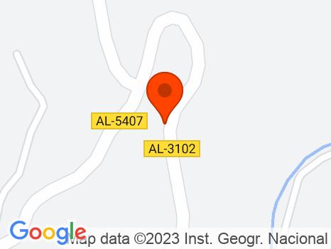 223573 - Triplex en el centro de Bacares