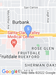San Jose City College map
