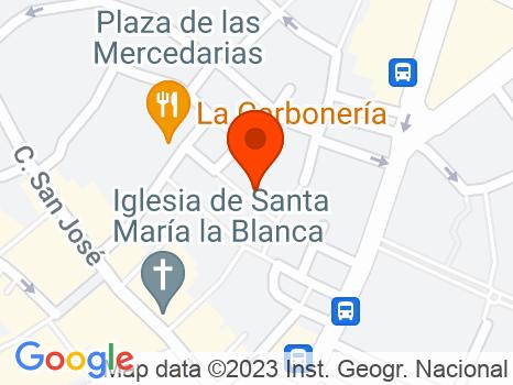 214521 - Centro. La Alfalfa.