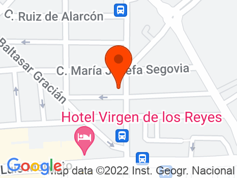 199429 - Barrio Nervión, Gran Plaza.