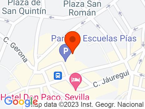 215996 - Casco antiguo . Calle Sol