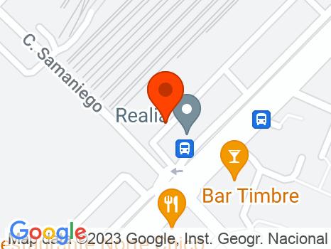 213372 - San Jose Obrero
