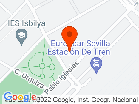 214586 - Arroyo-Santa Justa