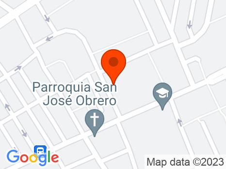 219917 - Carretera Carmona