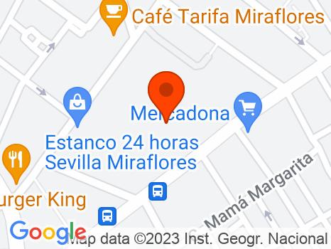 216811 - Centro - Mª Auxiliadora