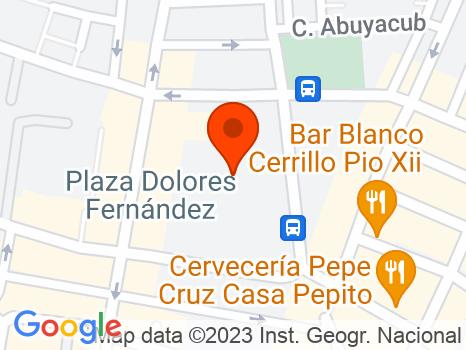 226995 - Cercano a León XIII