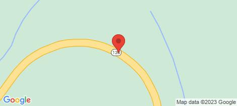 Location map for CA 120A & 120C Taltarni Road Moonambel