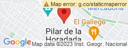 Partido popular Pilar de la Horadada