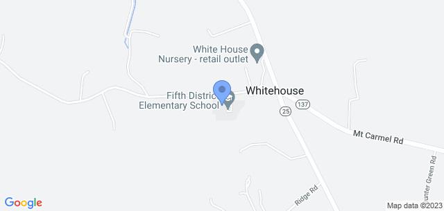 3725 Mt Carmel Rd, Upperco, MD 21155, USA