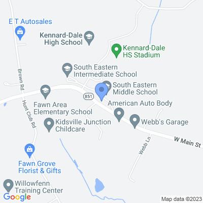 377 Main St, Fawn Grove, PA 17321, USA