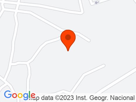 238028 - Vivienda de 100 m² en la zona del Pau-2