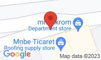 Harita: Kulubeburda.Com