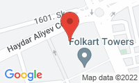 Harita: Araf Lounge