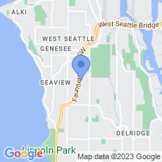 3800 SW Findlay St, Seattle, WA 98126, USA